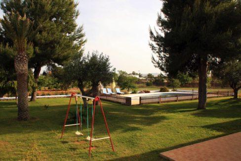 villa 132-4 bedrooms-jesus01