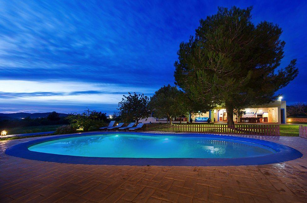 villa 132-4 bedrooms-jesus03