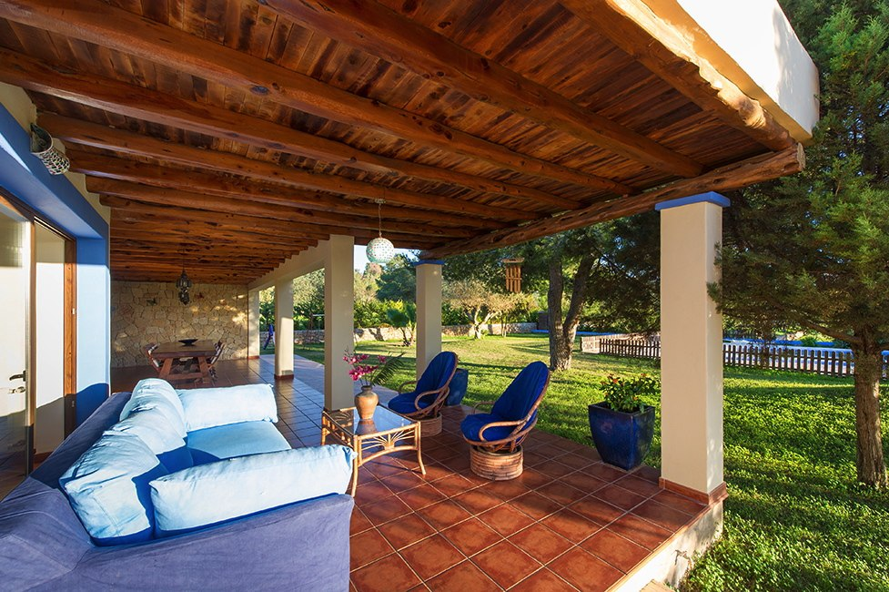 villa 132-4 bedrooms-jesus05
