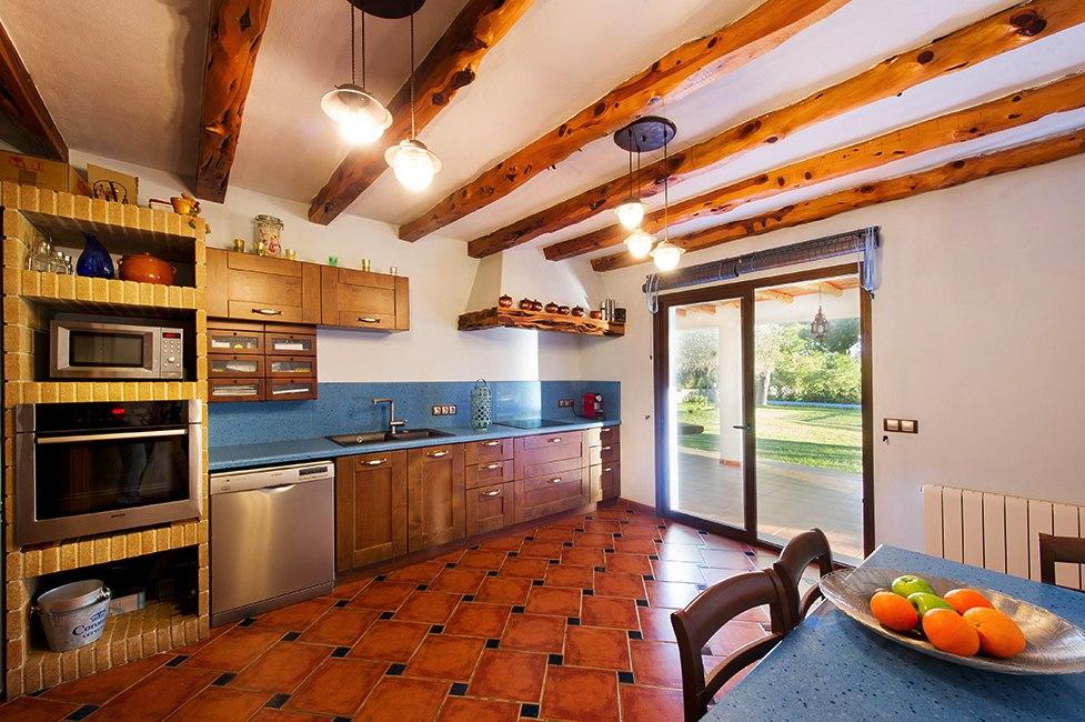 villa 132-4 bedrooms-jesus06