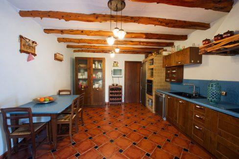 villa 132-4 bedrooms-jesus07
