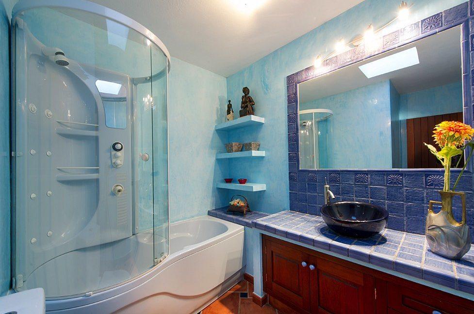 villa 132-4 bedrooms-jesus08