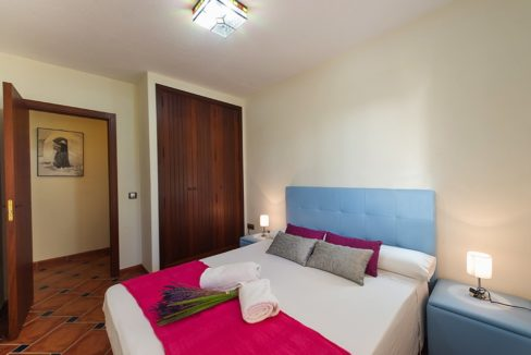 villa 132-4 bedrooms-jesus09