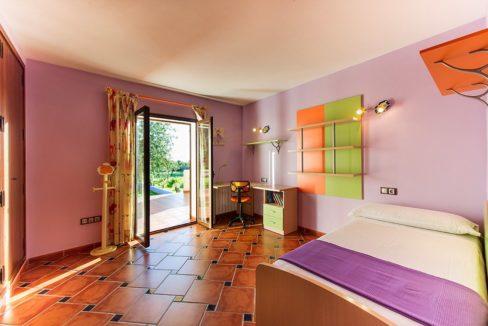 villa 132-4 bedrooms-jesus10