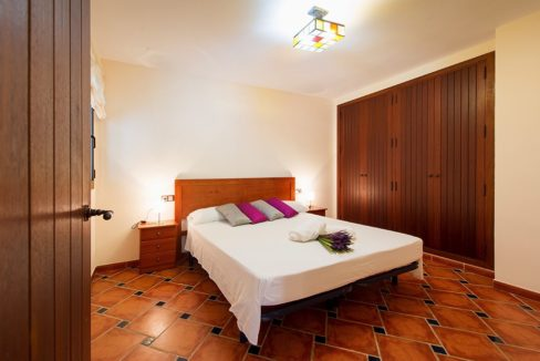 villa 132-4 bedrooms-jesus11