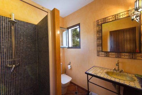 villa 132-4 bedrooms-jesus12