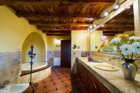 villa 132-4 bedrooms-jesus13