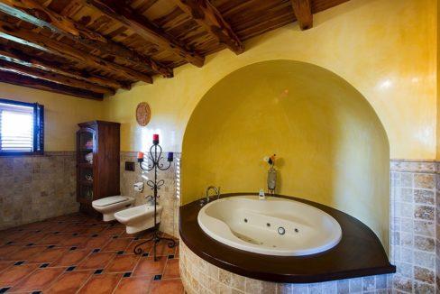 villa 132-4 bedrooms-jesus14