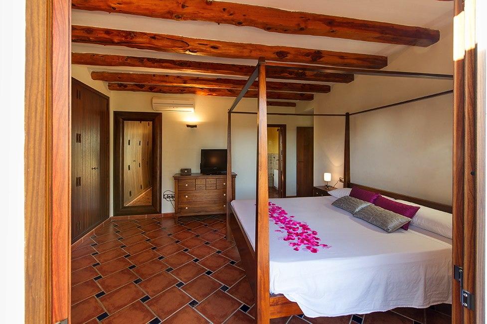 villa 132-4 bedrooms-jesus15