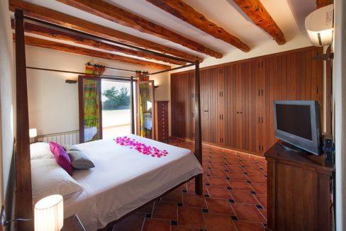 villa 132-4 bedrooms-jesus16