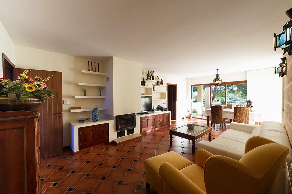 villa 132-4 bedrooms-jesus17