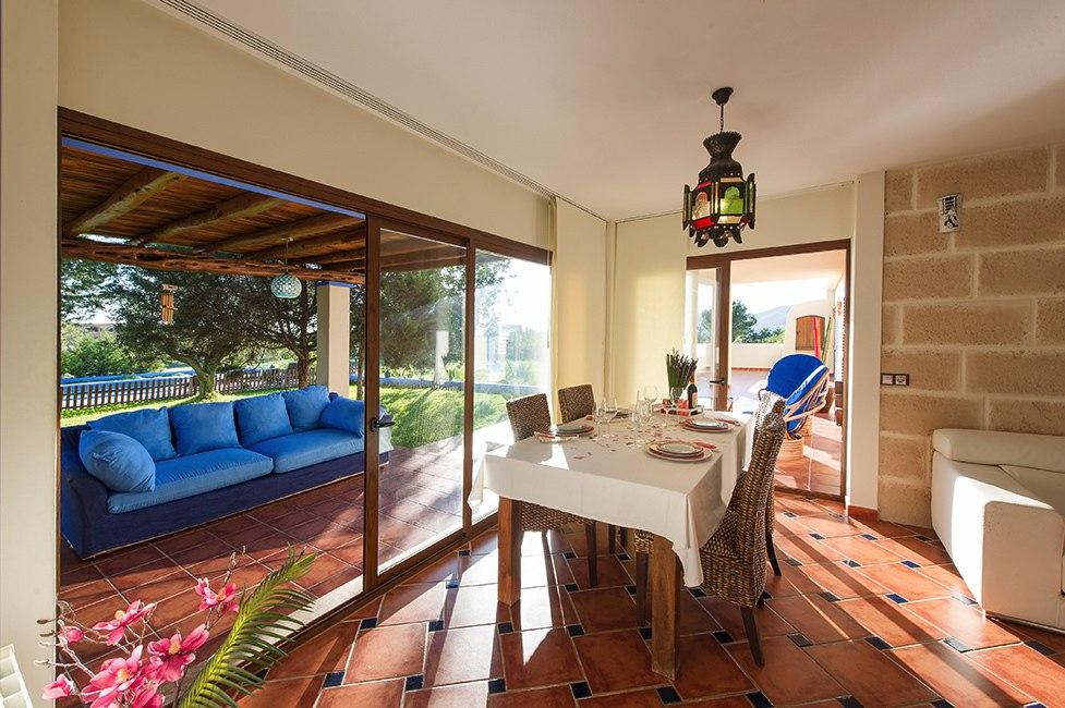 villa 132-4 bedrooms-jesus18
