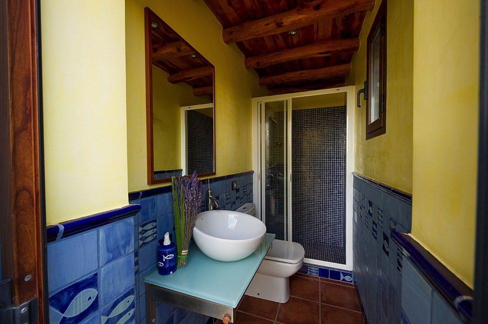 villa 132-4 bedrooms-jesus19