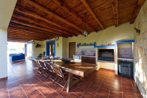 villa 132-4 bedrooms-jesus21