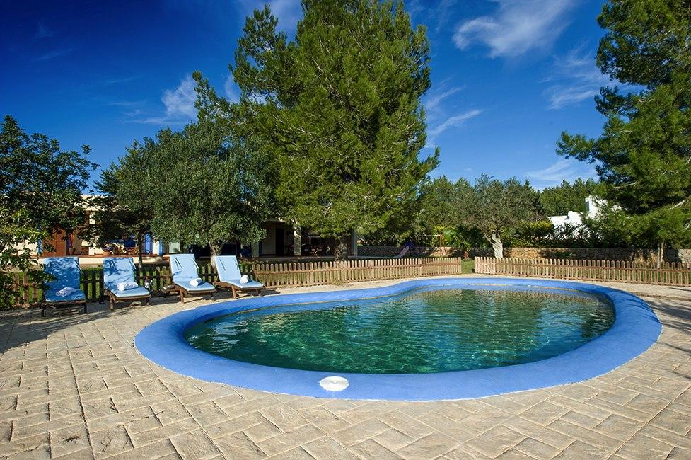 villa 132-4 bedrooms-jesus25
