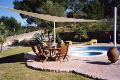 villa 148-4 bedrooms-santa eulalia01