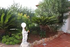 villa 148-4 bedrooms-santa eulalia02