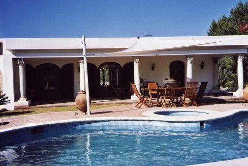 villa 148-4 bedrooms-santa eulalia03