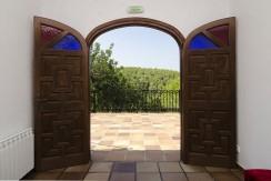 villa 148-4 bedrooms-santa eulalia05