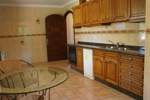 villa 148-4 bedrooms-santa eulalia06