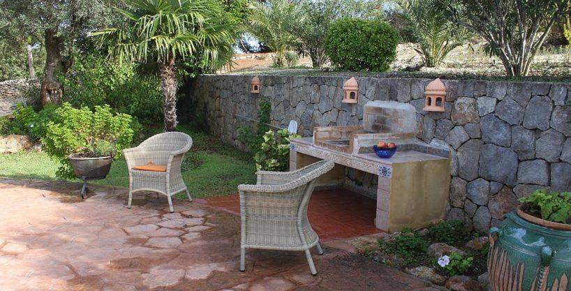 villa-148-4-bedrooms-santa-eulalia07.jpg
