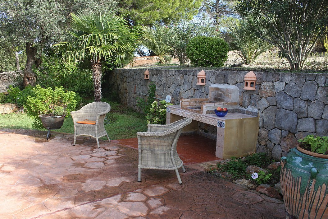 villa 148-4 bedrooms-santa eulalia07