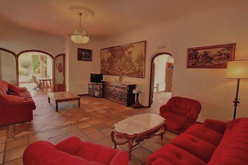 villa 148-4 bedrooms-santa eulalia08