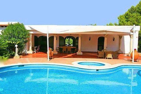 villa 148-4 bedrooms-santa eulalia09