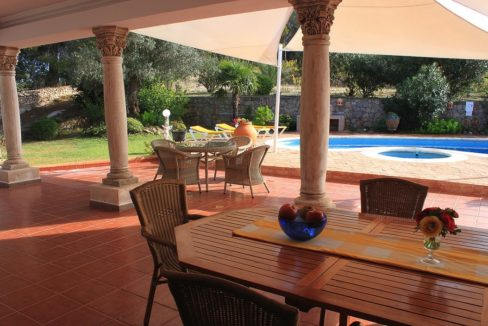 villa 148-4 bedrooms-santa eulalia10
