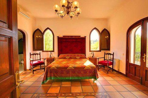 villa 148-4 bedrooms-santa eulalia12