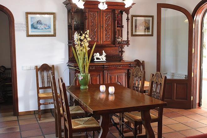 villa 148-4 bedrooms-santa eulalia13