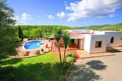 villa 148-4 bedrooms-santa eulalia14