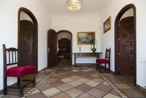 villa 148-4 bedrooms-santa eulalia15