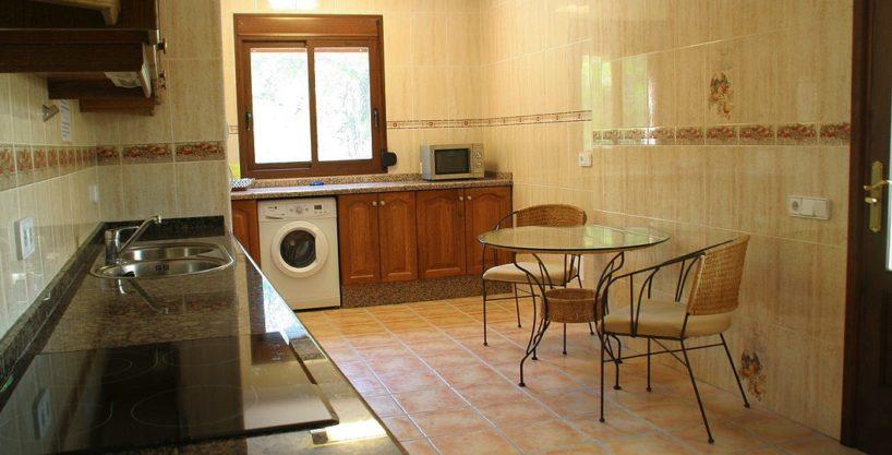 villa-148-4-bedrooms-santa-eulalia16.jpg
