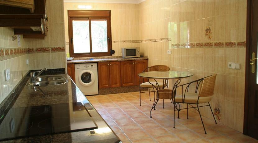 villa 148-4 bedrooms-santa eulalia16