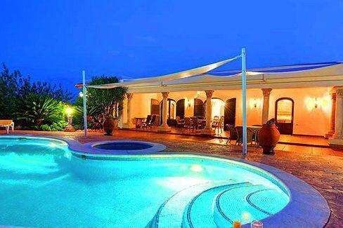 villa 148-4 bedrooms-santa eulalia17