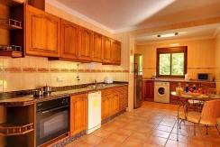 villa 148-4 bedrooms-santa eulalia18