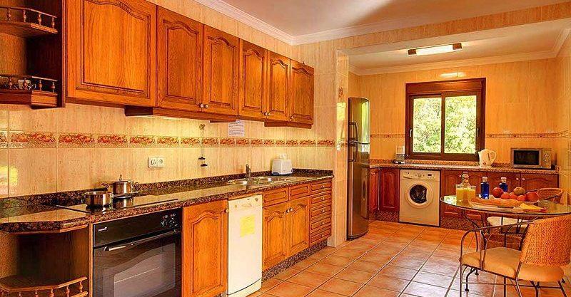 villa-148-4-bedrooms-santa-eulalia18.jpg