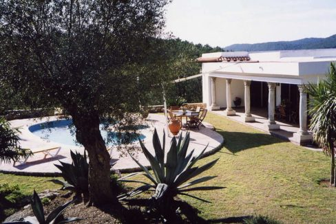 villa 148-4 bedrooms-santa eulalia19