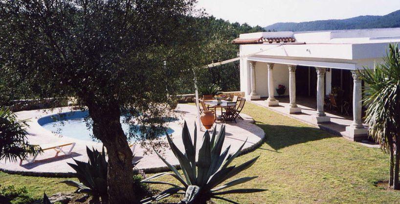 villa-148-4-bedrooms-santa-eulalia19.jpg