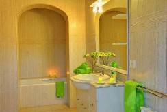 villa 148-4 bedrooms-santa eulalia20