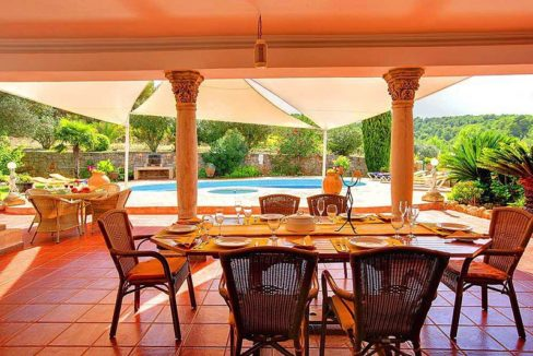 villa 148-4 bedrooms-santa eulalia21
