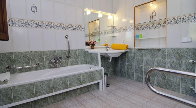 villa 148-4 bedrooms-santa eulalia22
