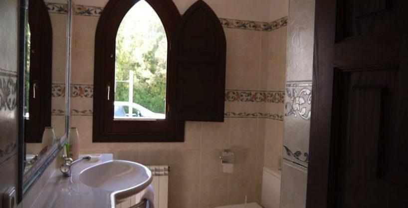 villa-148-4-bedrooms-santa-eulalia24.jpg