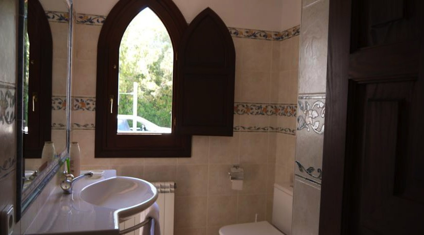 villa 148-4 bedrooms-santa eulalia24