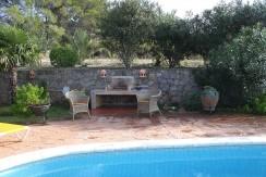 villa 148-4 bedrooms-santa eulalia25