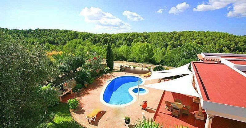 villa-148-4-bedrooms-santa-eulalia26.jpg