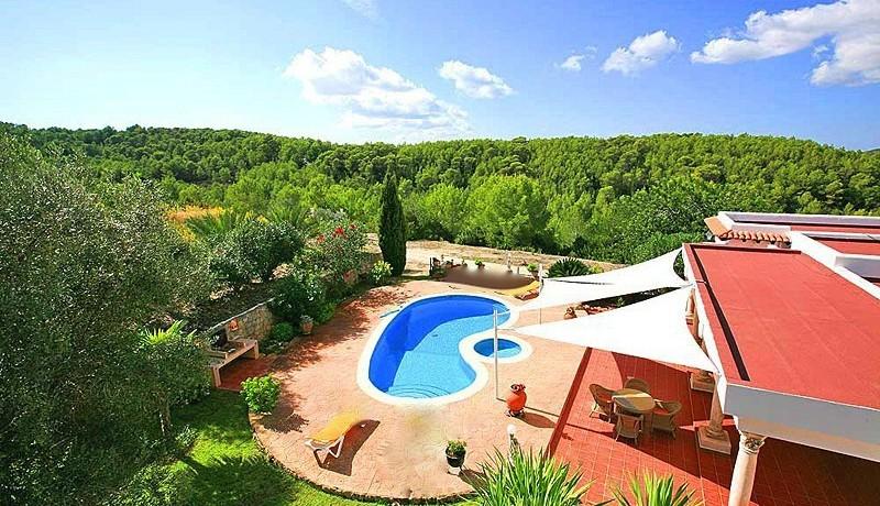 villa 148-4 bedrooms-santa eulalia26