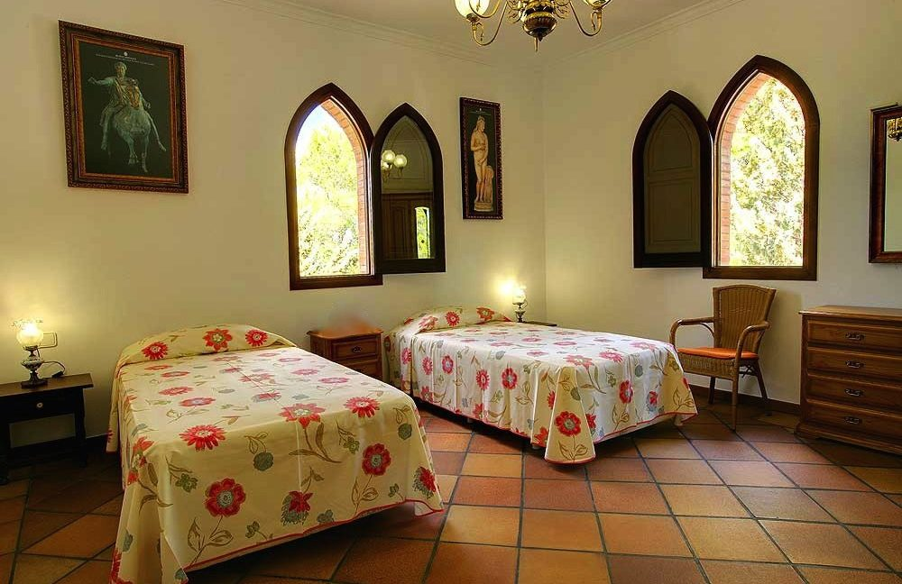 villa 148-4 bedrooms-santa eulalia27