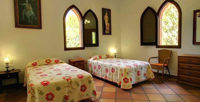villa-148-4-bedrooms-santa-eulalia27.jpg